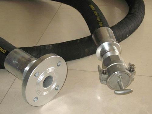 高压海洋输油胶管 海洋高压输油胶管